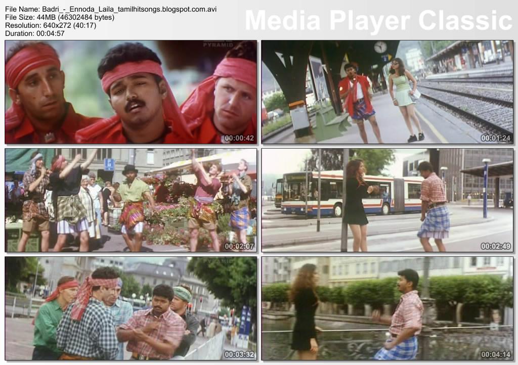Badri ki dulhania video song varun dhawan, alia bhatt.